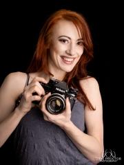Cassandra Taylor_3208