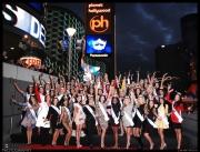 Miss_America06b.jpg