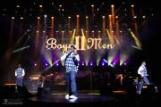 Boyz_II_Men03
