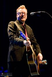 iPhoto_FloggingMolly_092409-01