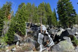 Yosemite_2387b