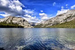 Yosemite_2455b