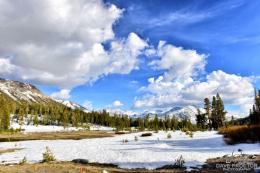 Yosemite_2490b