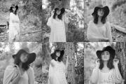 Laura-YashicaG2
