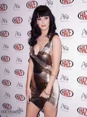iPhoto_Katy_Perry_012410-01