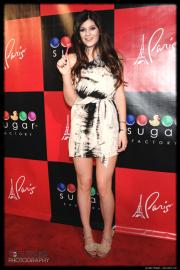 iPhoto_Kim_Kardashian50b