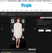 KateMara_People_2015-04-25