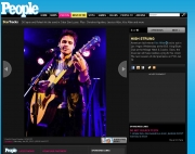 Star Tracks- Monday, January 4, 2010 - HIGH STRUNG - Kris Allen - People.com_1262476221799