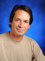 Dave Proctor