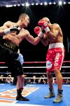 Campillo vs. Shumenov, Friday night fight controversy.