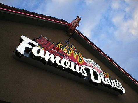 Famous-Daves.jpg