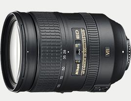 Nikon_FF_28-300.jpg