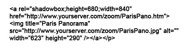 ZoomCode.jpg