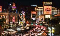 Madame Tussaud's – Las Vegas