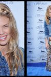 AnnaLynne McCord, just another day at the pool…