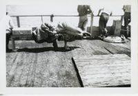 Circa 1956