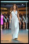 Miss America & Express Runway