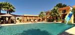 Jimmy Page's Las Vegas House