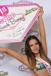Miss Beach Bunny Las Vegas 2013 – Round 1