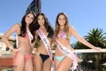 Beach Bunny Bikini Contest June 2013
