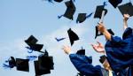 Las Vegas High School Graduations 2013