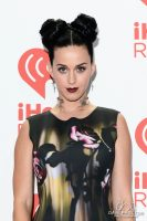 Day 1 of the iHeartRadio Music Festival