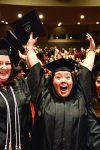 Kaplan Graduation November 15th 2013