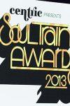 Soul Train Awards 2013