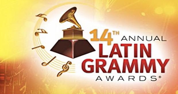 latin_grammys_2013.jpg