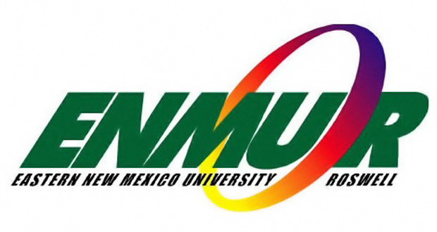 Eastern New Mexico University – Roswell