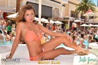 Luli Fama Bikini Contest and Model Search Finals
