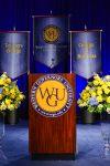 Western Governors University 2015, Orlando