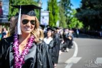 Oregon State University 2015