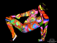 Psychedelic Projection Project