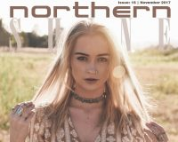 Northern Shine Magazine #16