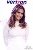Jennifer (JLo) Lopez