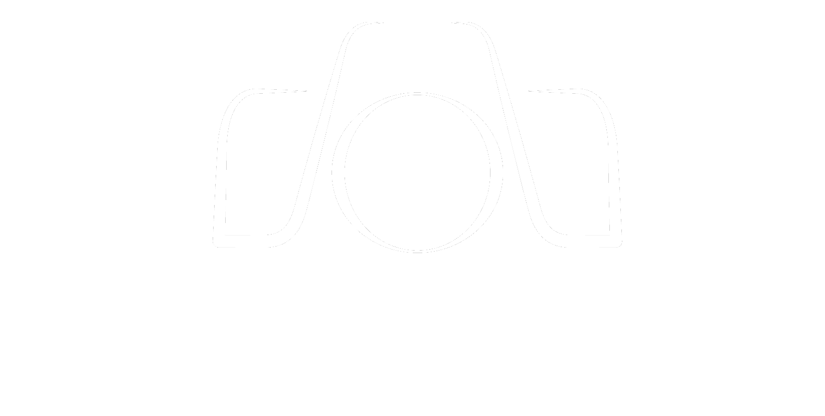 Dave Proctor Photography