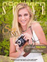 Northern Shine Magazine #12