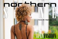 Northern Shine Magazine #24